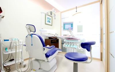 土井歯科photo